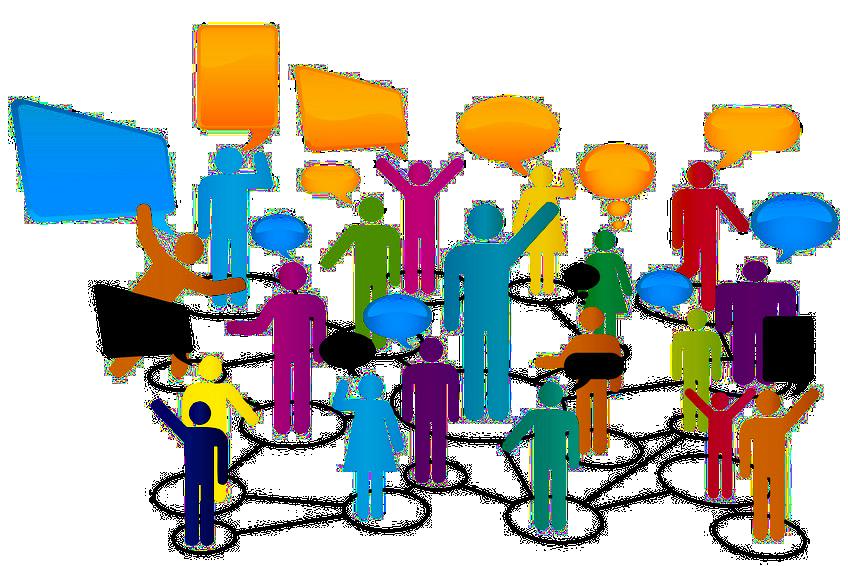 Инклузивен начин на донесување на одлуки за поттикнување на локалниот и регионалниот  развој