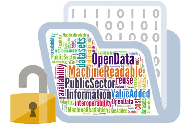 Каталогизација и отварање на податочни сетови во институциите