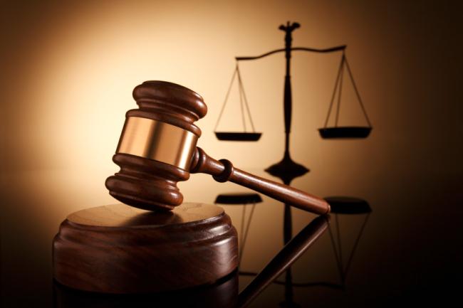 Унапредување на пристапот до правда за маргинализираните групи граѓани